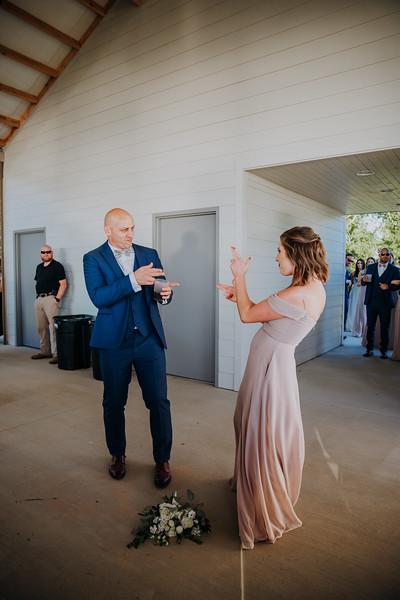 Goodwin Wedding-983.jpg