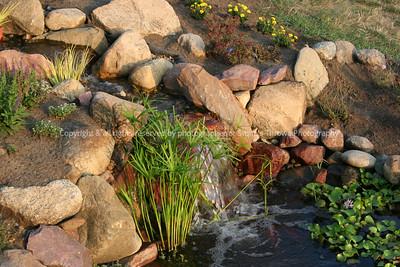 029-garden_waterfall-nlg-ndg-0723
