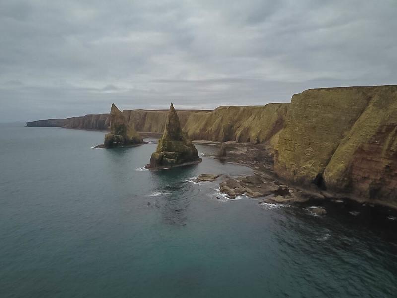 North-Coast-500-guide-26.jpg