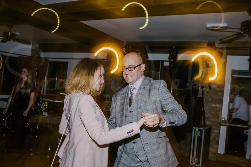Katherine&Dan-259.jpg