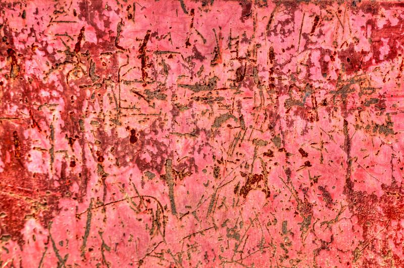 IMG_0108_09_10_tonemapped.jpg