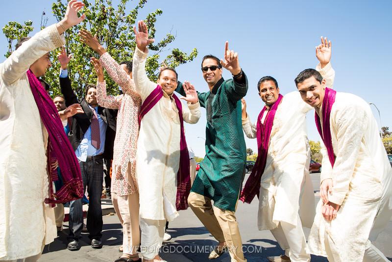 Sharanya_Munjal_Wedding-396.jpg