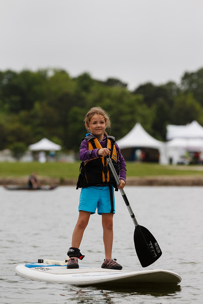 2015 East Coast Paddlesports and Outdoor Festival-800.jpg
