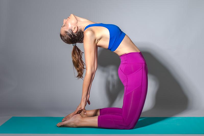 SPORTDAD_yoga_164.jpg