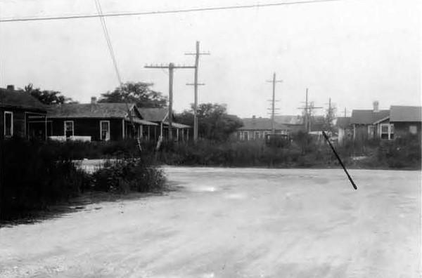 1928-Franklin Street-21st-Phoenix.jpg