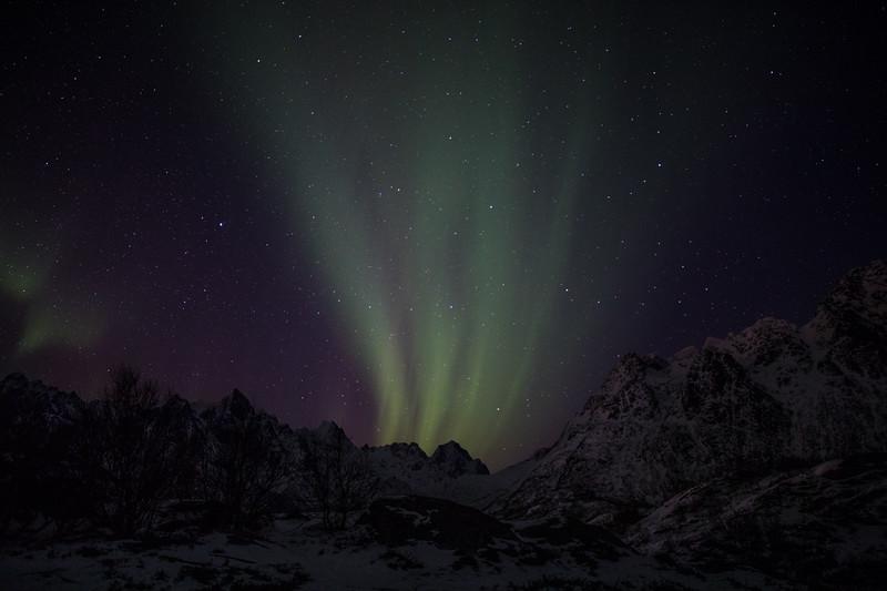 Feb2118   Aurora beyond Svolvear-12.jpg