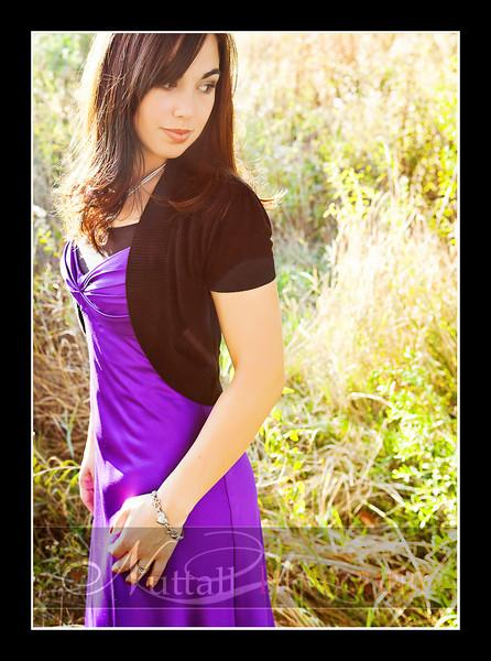 Beautiful Leah 43.jpg