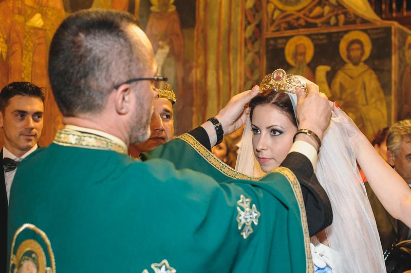Andreea-biserica-18-October-2014-Nunta--LD2_7678Liviu-Dumitru.jpg