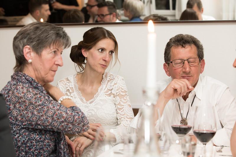 Hochzeit-Fraenzi-und-Oli-2017-612.jpg
