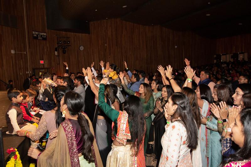 2019 11 SPCS Diwali 365.jpg