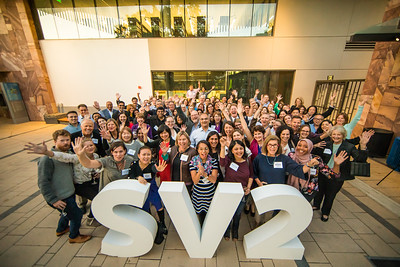 SV2 Fall Gathering 2019
