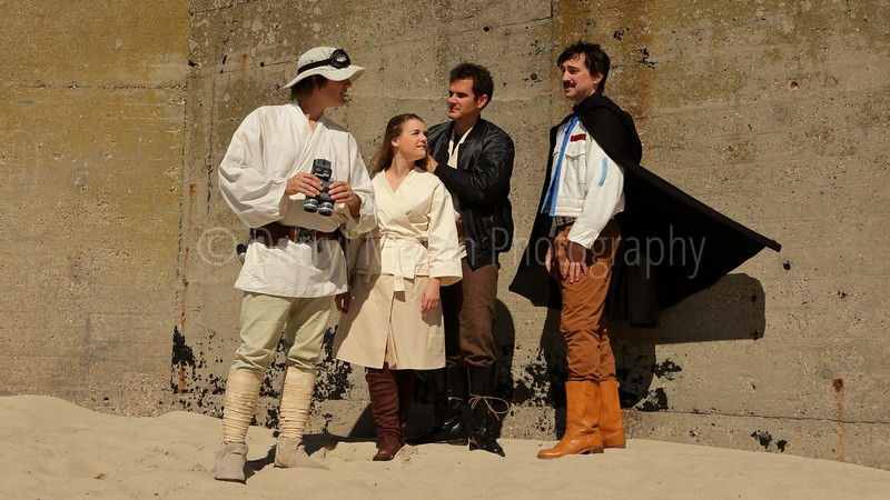 Star Wars A New Hope Photoshoot- Tosche Station on Tatooine (64).JPG