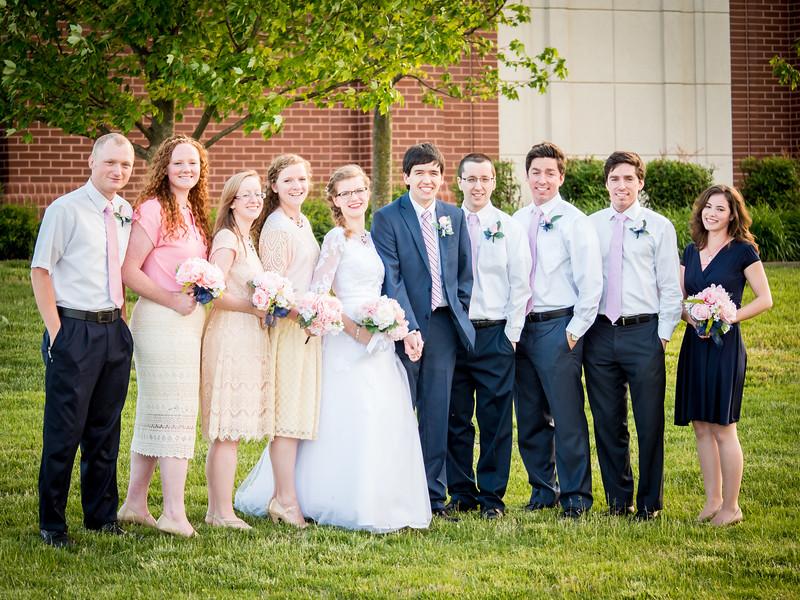 Kansas City Temple - Whitfield Wedding -156 (7).jpg