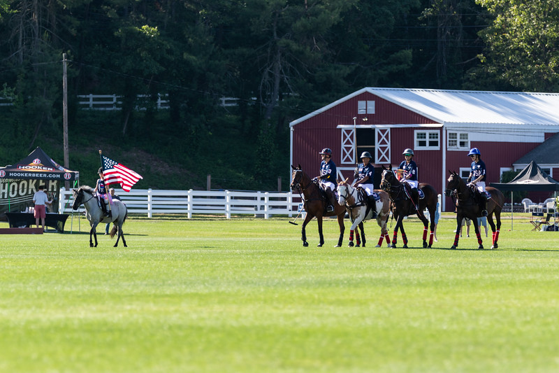 2019-06-08 Farmington Polo (USA) vs Poland - 0008.jpg