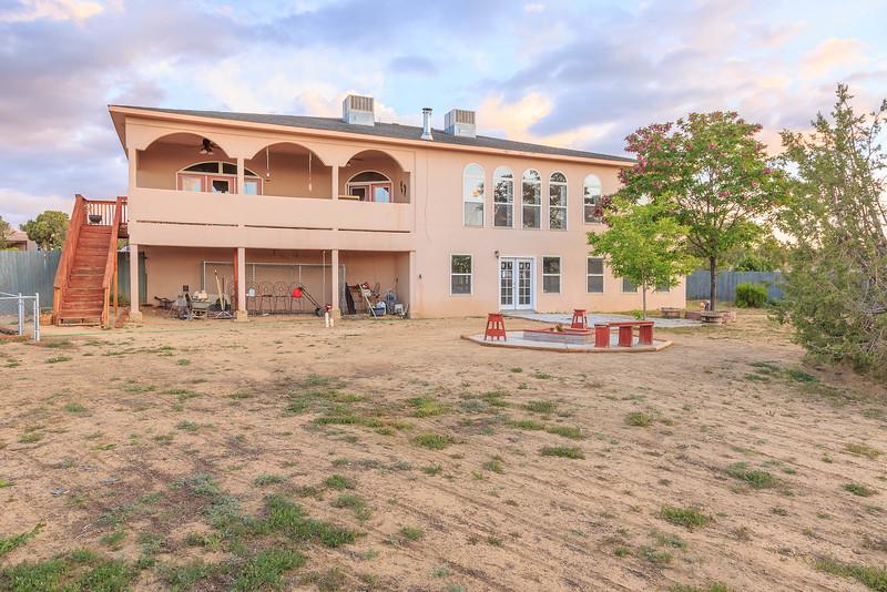 5201 E Mesa Del Oso St-14.jpg