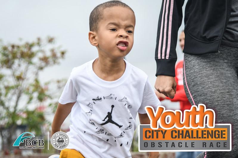 YouthCityChallenge2017-998.jpg