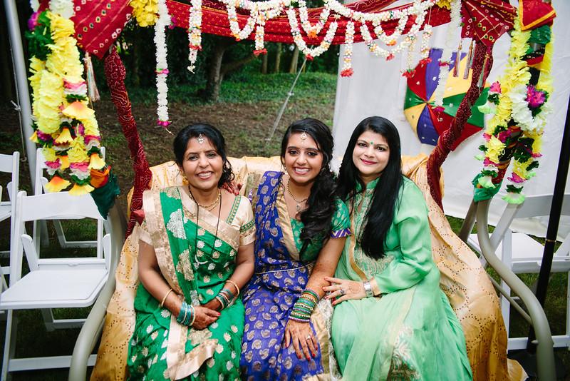 Le Cape Weddings_Preya + Aditya-56.JPG