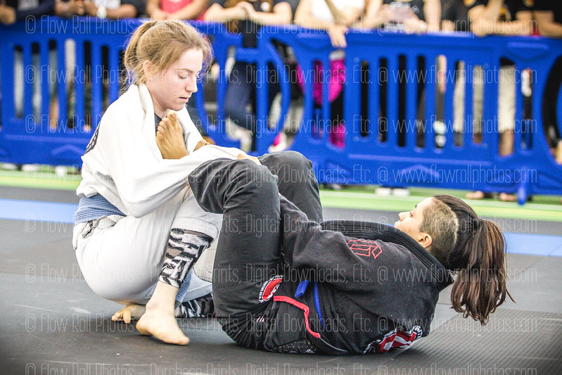 BJJ-Tour-New-Haven-228.jpg