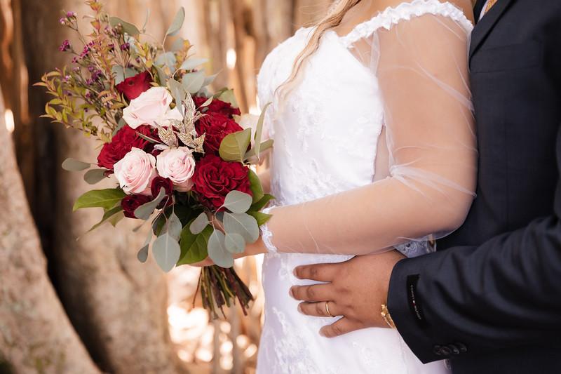 Thaís & Israel's Wedding (Special)-18.jpg