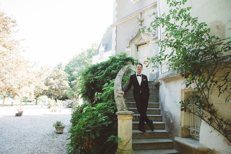 20160907-bernard-wedding-tull-119.jpg