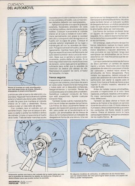 cuidado_del_automovil_diciembre_1993-12g.jpg