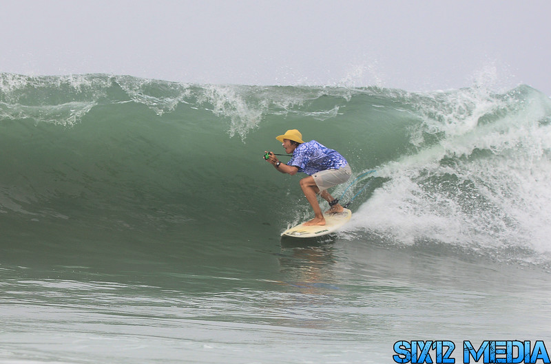 Surf Gallery #2