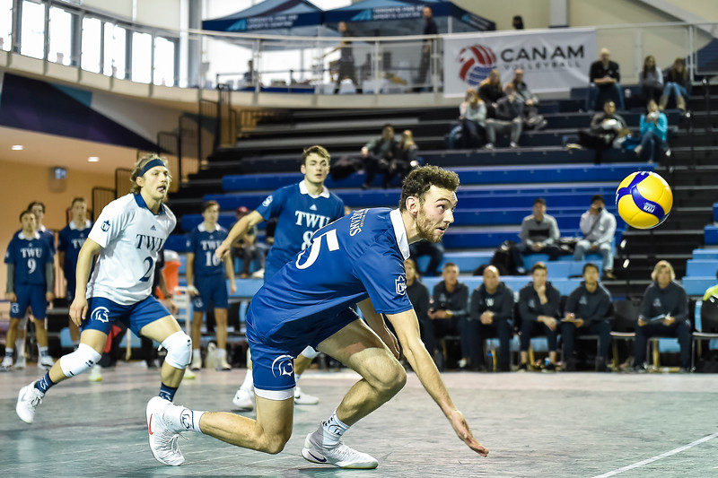 12.31.2019 - 5525 - Lewis University Flyers vs. Trinity Western Spartans.jpg