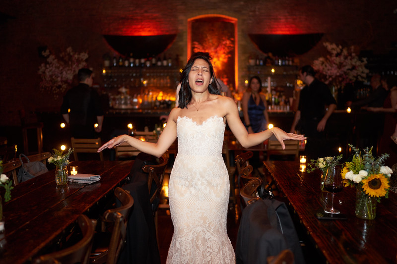 James_Celine Wedding 1547.jpg
