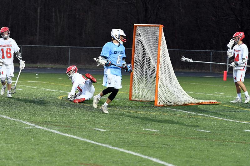 boys_lacrosse_2455.jpg
