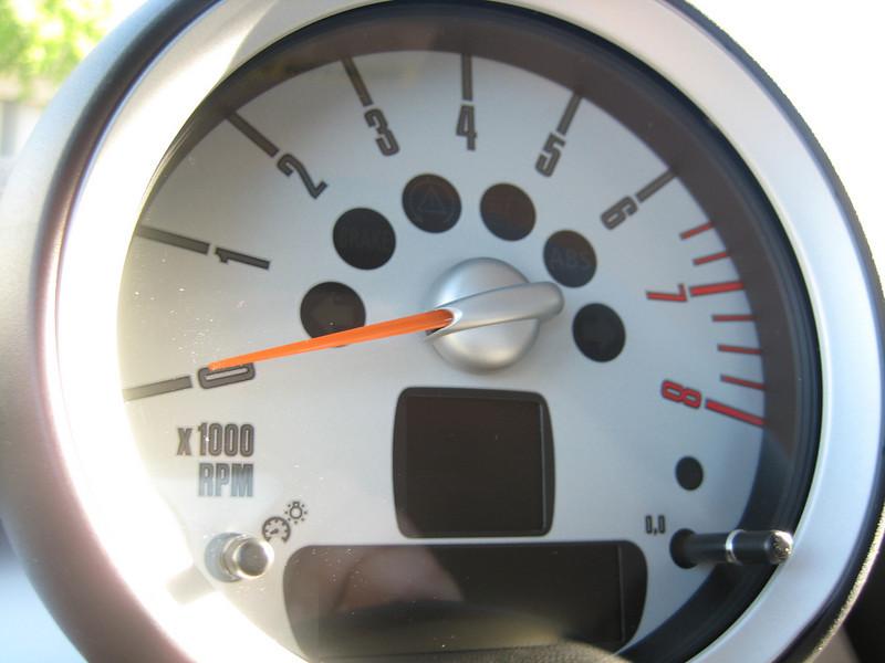 25Aug2008-05_30_46.jpg