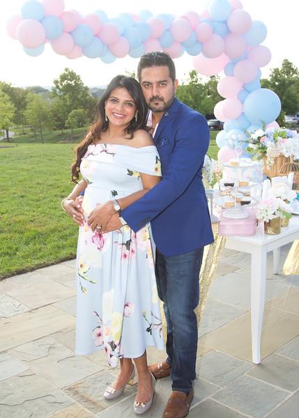 2019 08 Aakriti and Gaurav Baby Shower 126_MG_3962.JPG