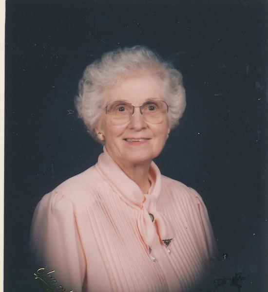 Eileen Sullivan 1994.jpg