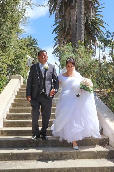 A&F_wedding-318.jpg