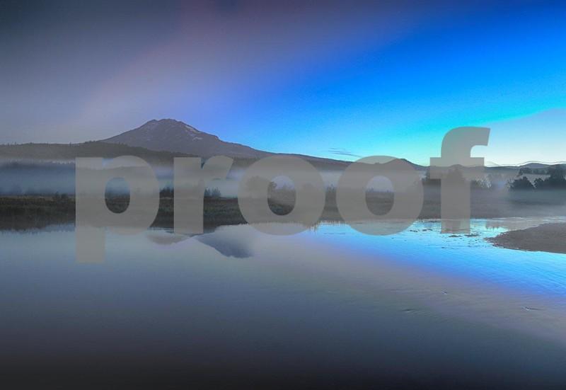 Mt. Adams, Trout Lake, sunrise 5117_HDR.jpg