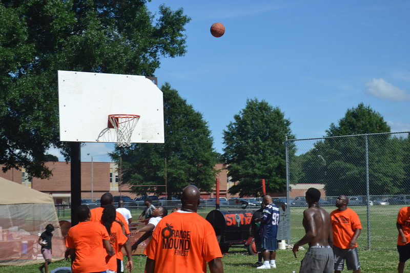 034 Orange Mound Tournament.jpg