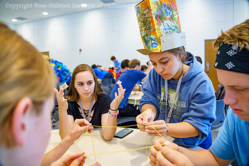 RHIT_Catapult_103_Engineering_Challenge_Competition-8147.jpg