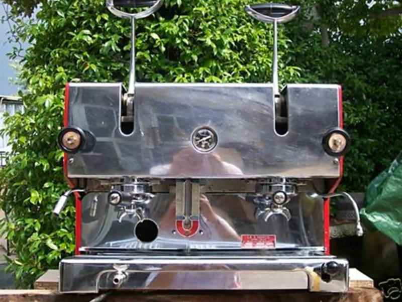 Antique Espresso Machine 10e.png