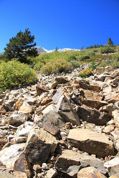 Quandary Peak 2013 (172).JPG