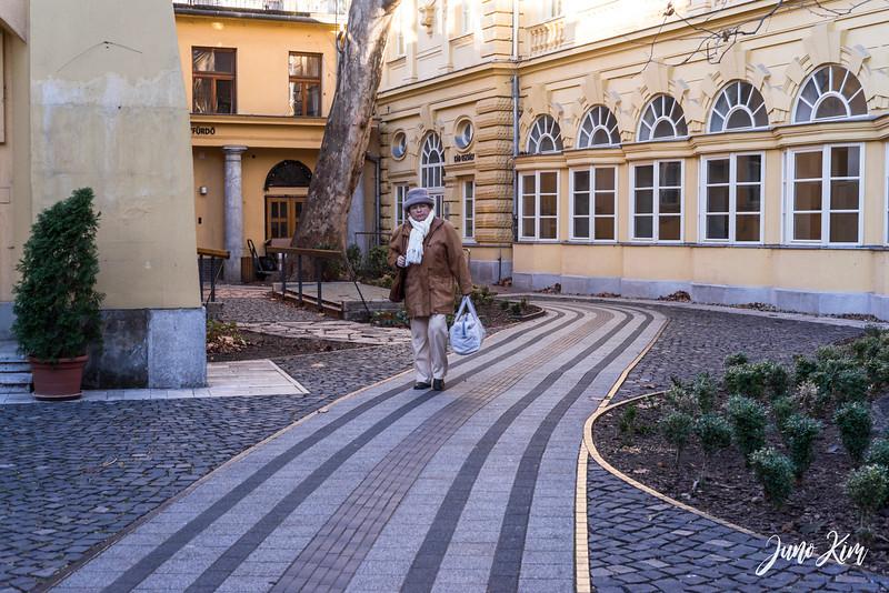 2016.12_Budapest__6101712-Juno Kim.jpg