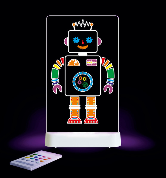 Robot C&S Black Background with Remote.jpg