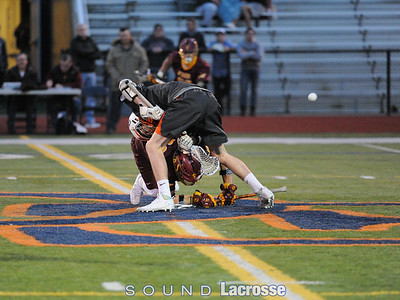 2016-04-14 O'Dea @ Eastside Catholic by Ken Goodman