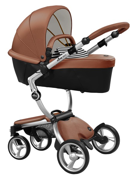 Mima_Xari_Product_Shot_Camel_Flair_Aluminium_Chassis_Black_And_White_Stripe_Carrycot.jpg