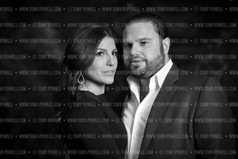 Natalie & Wright Sigmund
