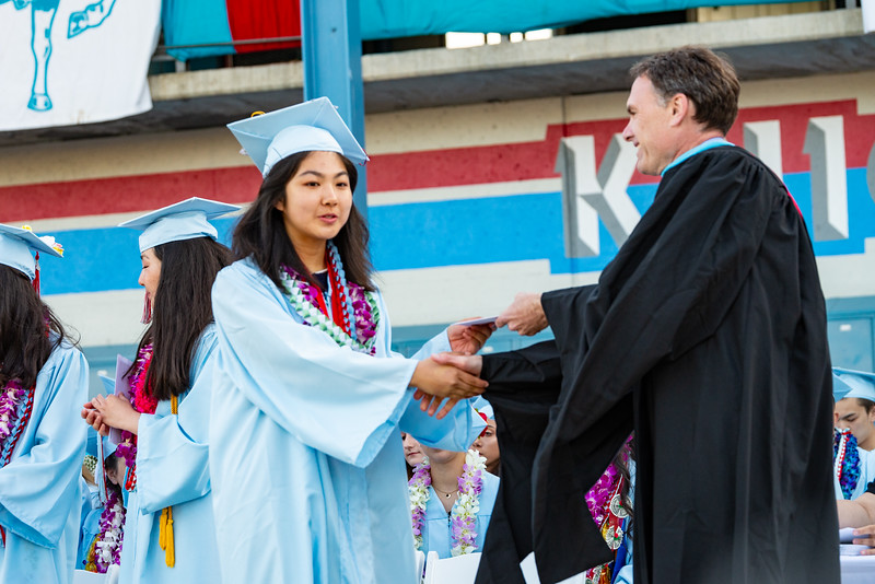 Hillsdale Graduation 2019-10596.jpg