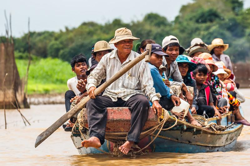 Tonle Sap Lake & Kompong KhleangSiem Reap_349.jpg