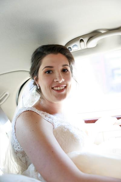 0396-Trybus-Wedding.jpg