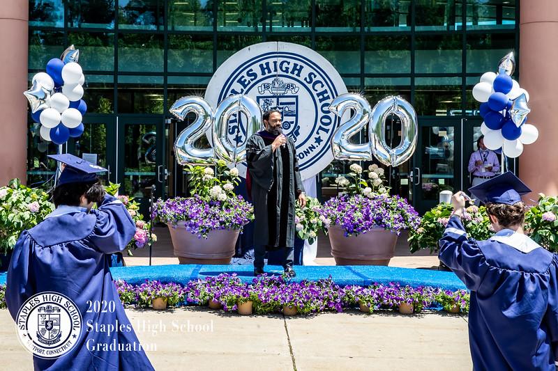 2020 SHS Graduation-0612.jpg