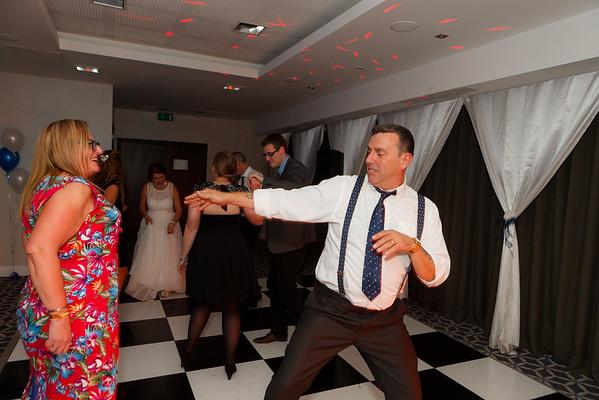 Phil & Gloria Croxon Wedding-725.jpg