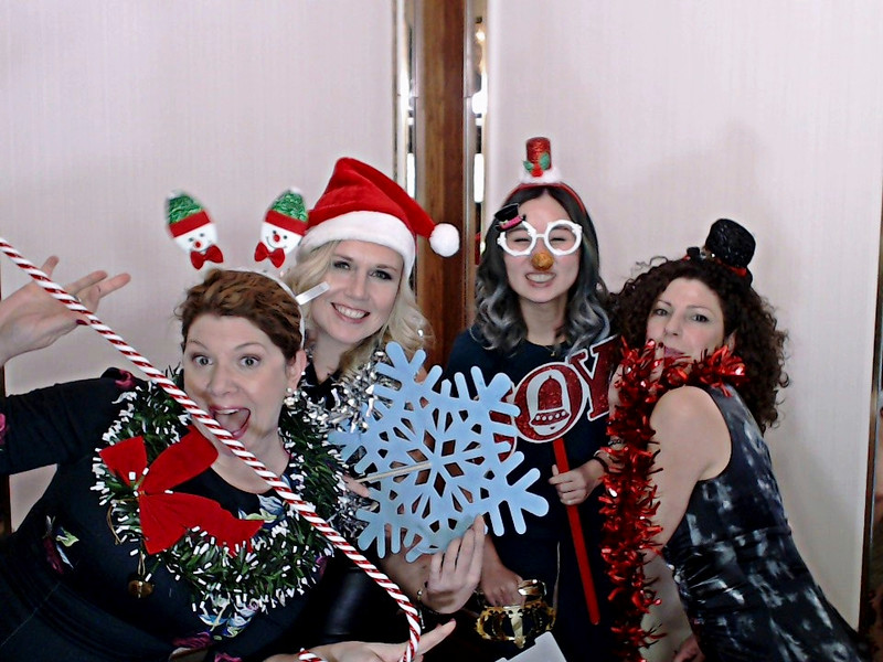16-12-10_FM_St Michaels_0108.jpg