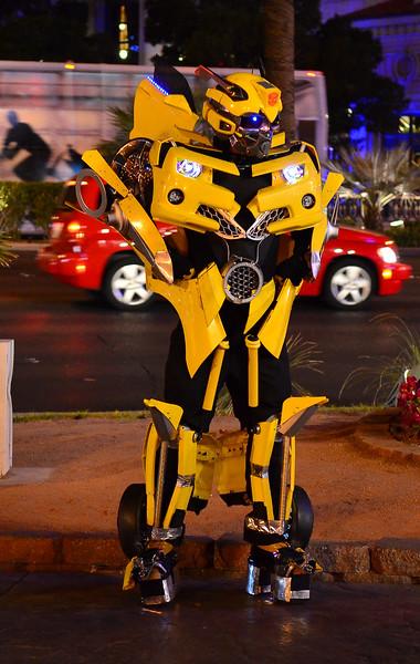 VegasFeb0054.jpg